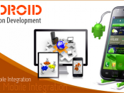 Android-application-development
