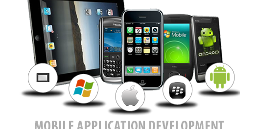 Mobile App Development, reasons you need it for your business.