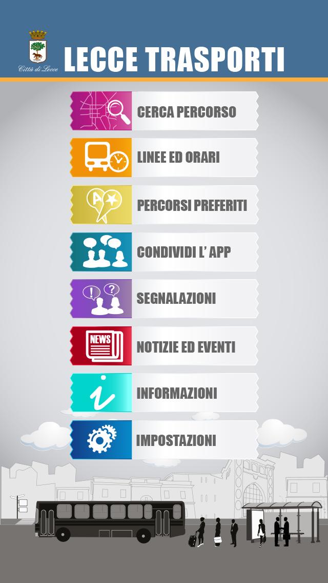 Mobile APP Development | MobileAPPtelligence.com: June 2015