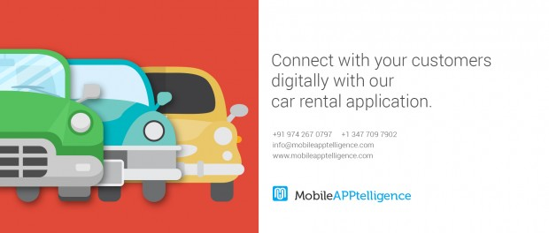 Best Car Rental Software, Mobile Apps and Fleet Management Systems in India