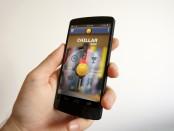Design Mobile Apps