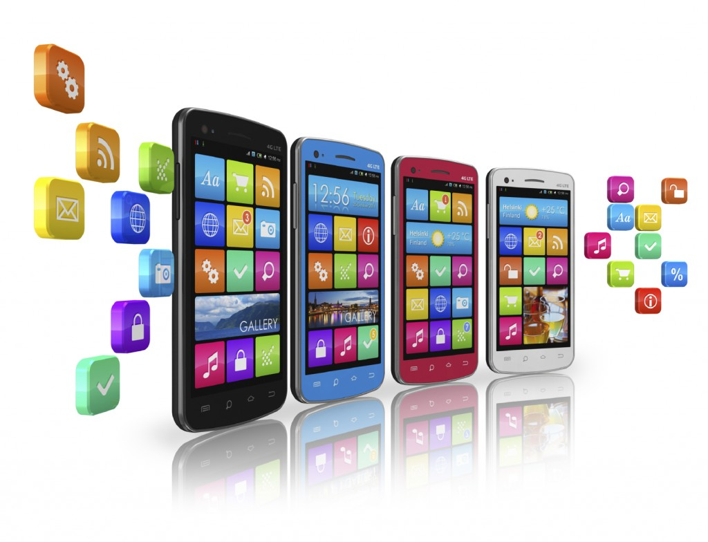emergence of locally developed mobile apps Abstract software development lifecycle is crucial in desktop or web application development mobile applications are being developed for deployment in smart phones.