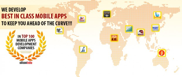 Cross Platform Mobile Application or Native App- which is the Right Solution?