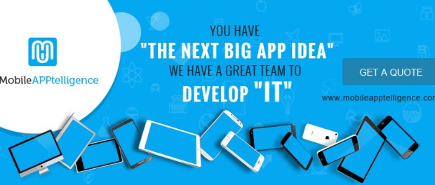 Important trends keep in mind while creating sustainable Mobile Apps