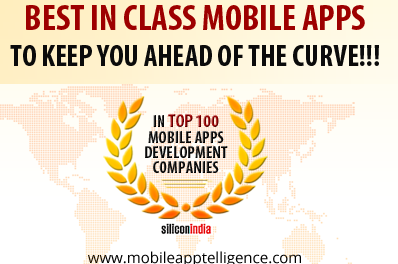 How can you earn money from free mobile applications?