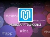 free mobile applications