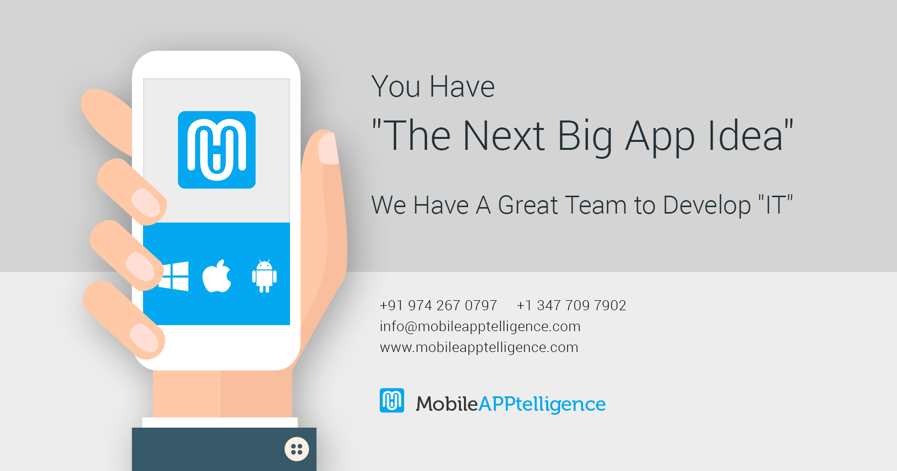 Agencies / DMCs are going for Travel App Development to