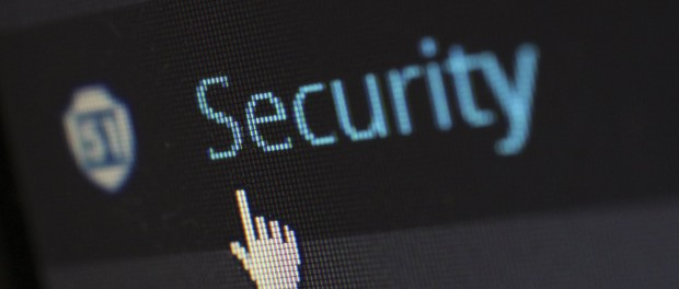 How to secure your Mobile Applications Against Cyber Threats?