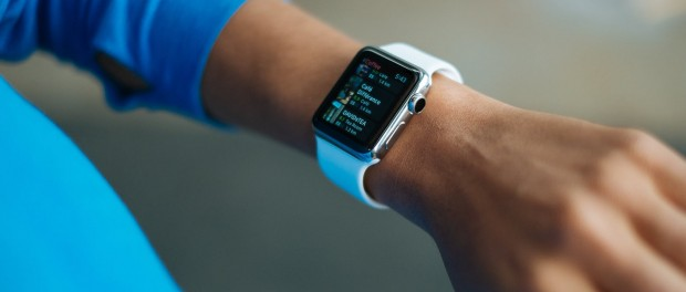 The Role of Wearable Devices in Healthcare