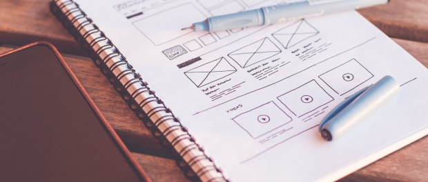 5 UX Rules to Improving Your Mobile App User Experience